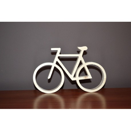 Rower prezent dla rowerzysty